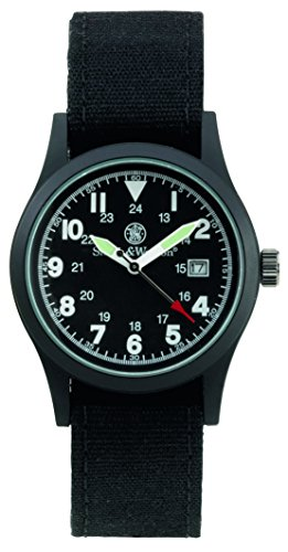 sw-military-watch-black-face-3-bands