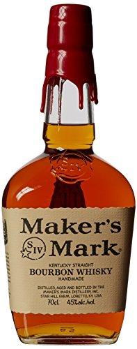 makers-mark-bourbon-whiskey-1-x-07-l
