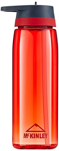mckinley-tri-flip-borraccia-con-cannuccia-075-litro-colore-259-rosso