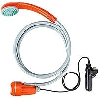 SUAOKI - Bomba de Agua Portatil (Modelo actualizada)