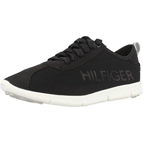 calzado-deportivo-para-hombre-color-negro-marca-tommy-hilfiger-modelo-calzado-deportivo-para-hombre-