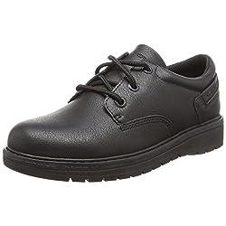 Skechers Gravlen Zapatos de...