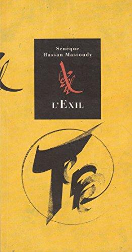 l-39-exil-extraits-de-consolation--helvia-ma-mre