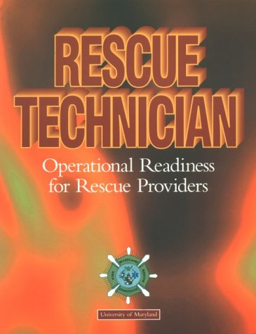 rescue-technician-operational-readiness-for-rescue-providers