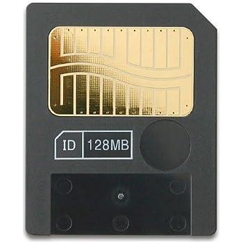 JESSOPS USB SMARTMEDIA ADAPTER DRIVERS (2019)