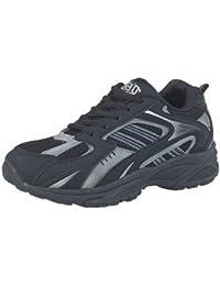 Dek , Chaussures de running pour homme
