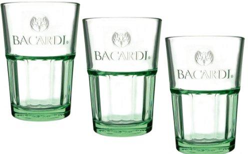 bacardi-mojito-glas-grun-6er-gastro-edition