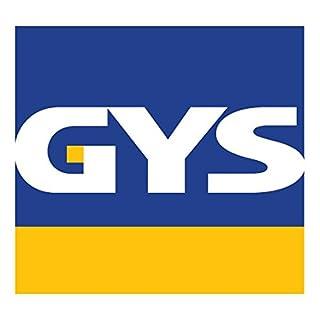 GYS Set Trolley-040960Tig 250AC/DC HF, 1pc