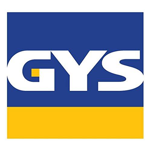GYS - Kit mit 2 Sicherungen 50 A für CA 360