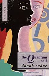 The Quantum Self