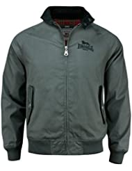 Lonsdale Jacke Exeter - Blouson - Homme