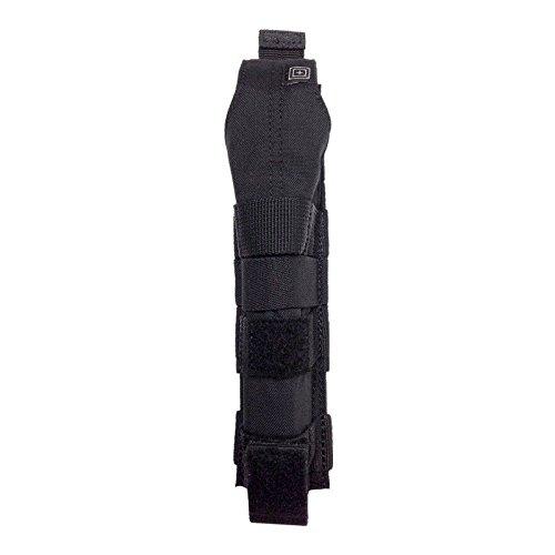 5.11 Baton Bolsa Negro