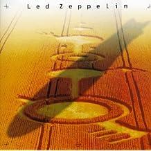 Led Zeppelin 1 [Musikkassette]