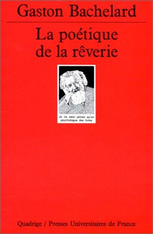 """<a href=""""/node/11458"""">La Poétique de la rêverie</a>"""