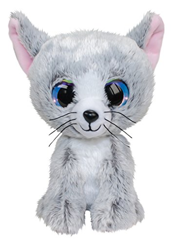 Cat Katti Plush - Lumo Stars 54991 - 15cm 6""