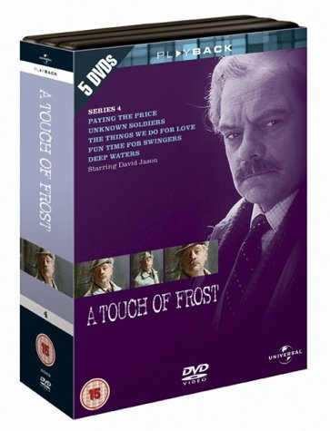 a-touch-of-frost-series-4-dvd-1992