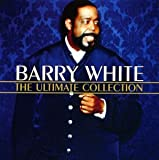 Barry White: The Ultimate Collection -