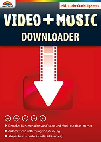 Converter - Musik und Videos aus YouTube herunterladen und direkt auf MP3 speichern ()