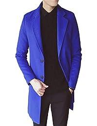 QK-Lannister Uomini Giacca Invernale Uomo Uomo Uomo Cappotto Long Ragazzi  Ragazzo Invernale Jack Suit cad38111fac