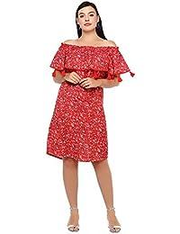 8ca6bc9eddd8 3XL Women s Dresses  Buy 3XL Women s Dresses online at best prices ...