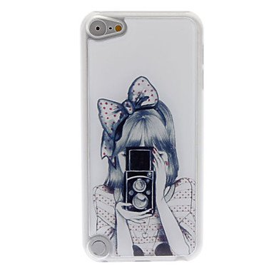 shopmallhk-un-style-de-bande-dessinee-prenant-motif-photo-fille-hard-case-epoxy-pour-ipod-touch-5