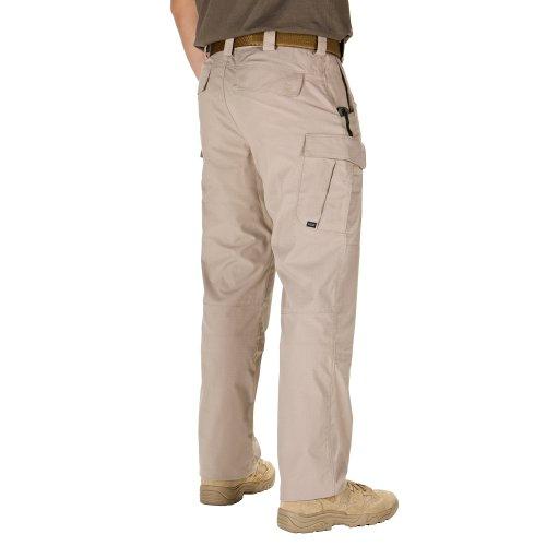 Hose 5.11 Stryke Pant Battle Brown