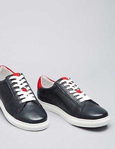 FIND-Sneaker-Stringata-Uomo