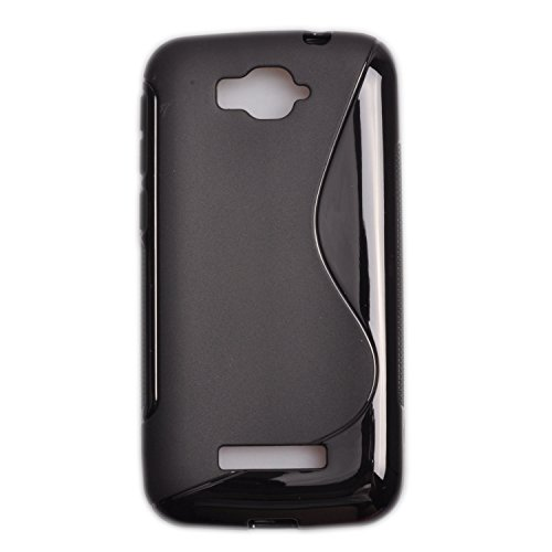 voguecaser-alcatel-one-touch-pop-c7-custodia-silicone-caso-s-linea-nero-con-stilo-penna