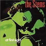 At First Sight [Bonus Disc Inc