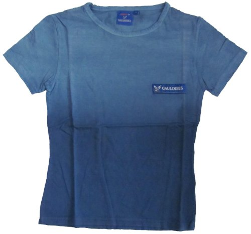gauloises-t-shirt-frauen-gr-s