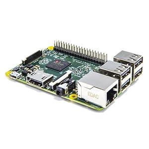 4133JwedpXL. SS300  - Raspberry Pi