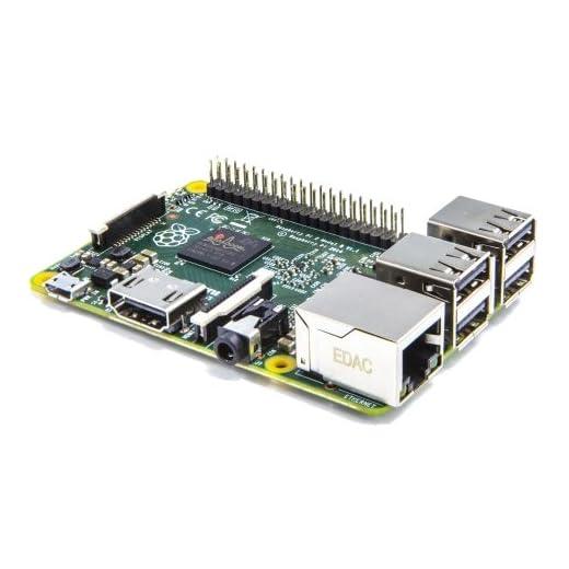 4133JwedpXL. SS520  - Transmite el audio de tu Raspberry Pi a un altavoz por Bluetooth