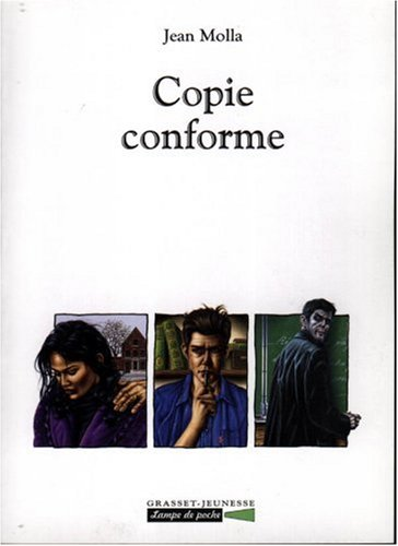 Lis Copie Conforme Pdf 2018 Christihristin