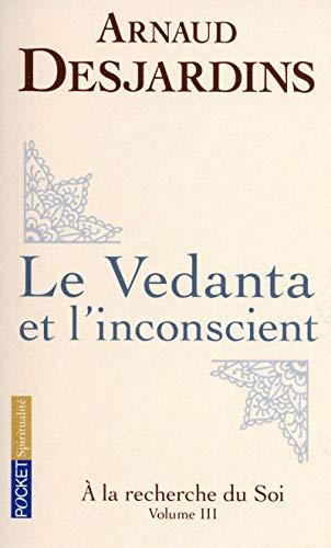 A la recherche du soi (3) par Arnaud DESJARDINS