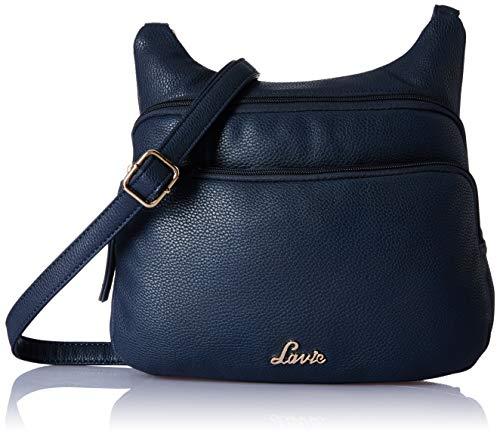 Lavie Cetan Women's Sling Bag (Navy) ()