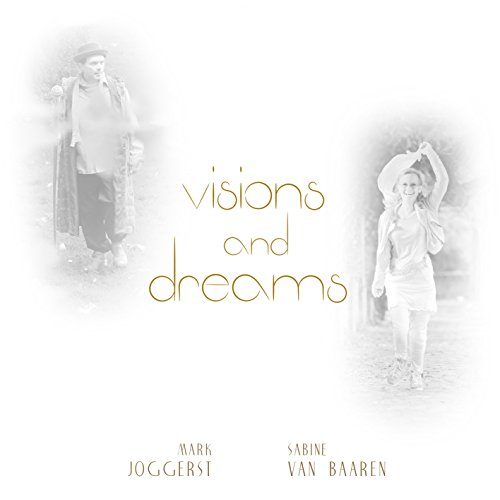 visions-and-dreams