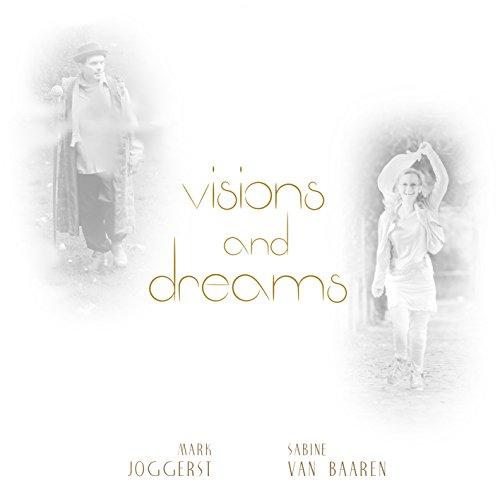visions-and-dreams