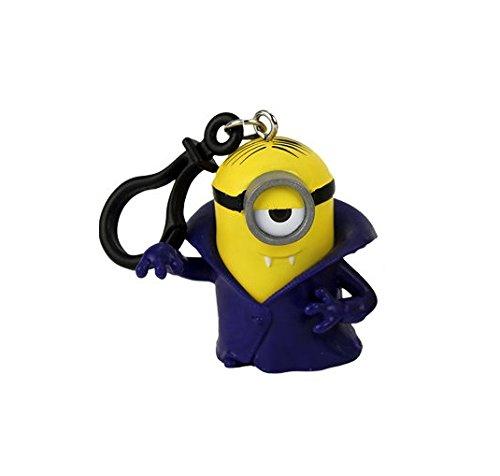 - Schlüsselanhänger Bag Clip on ca. 5 cm ()