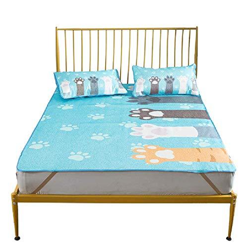 Furniture Official Website Lit Double En Tissu Gris Et Bois 180 X 200 Cm Berck In Pain
