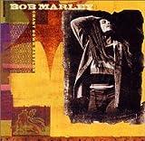 Songtexte von Bob Marley - Chant Down Babylon
