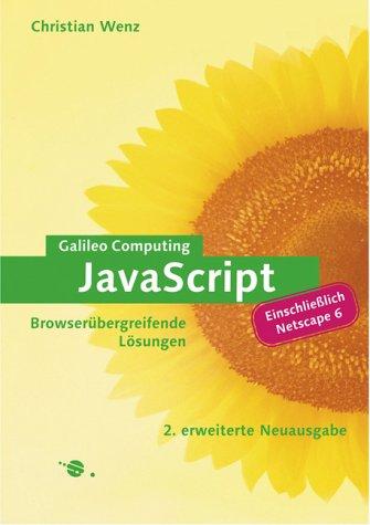 javascript-browserubergreifende-losungen-mit-cd-galileo-computing