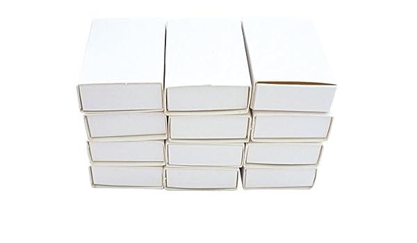 Box D \ Streichh/ölzer leer