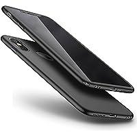 iPhone X Hülle,iPhone 10 Hülle,iPhone X 360 Grad Hülle,SainCat 3 in 1 Hart PC Hülle mit Gehärtetes Glas Handyhülle... preisvergleich bei billige-tabletten.eu