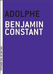 Adolphe (Art of the Novel)