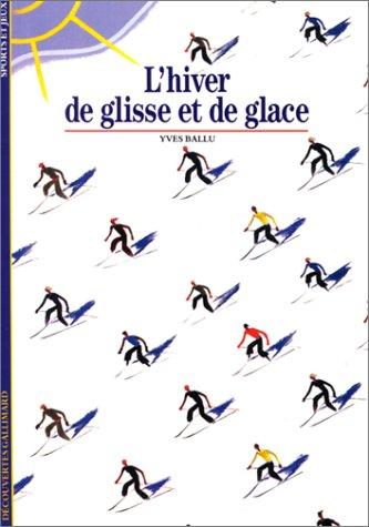 """<a href=""""/node/80637"""">L'Hiver de glisse et de glace</a>"""