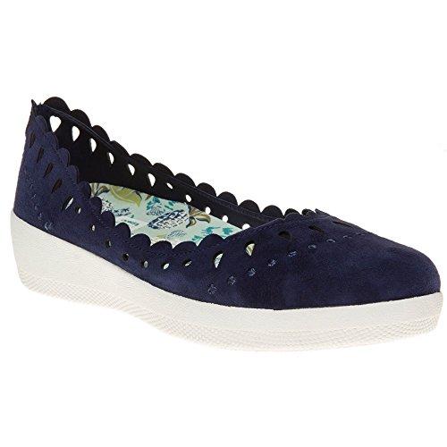 fitflop-anna-sui-latticed-ballerina-shoes-blue-8-uk