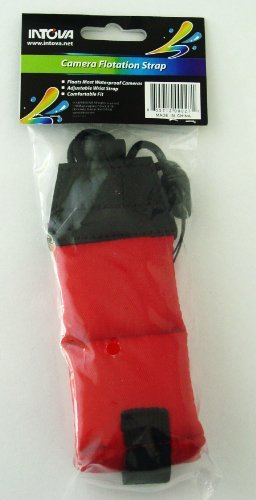 intova-camera-flotation-strap-red-by-intova