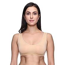 cff65f03737 Women Trasa SportsWear Price List in India on April