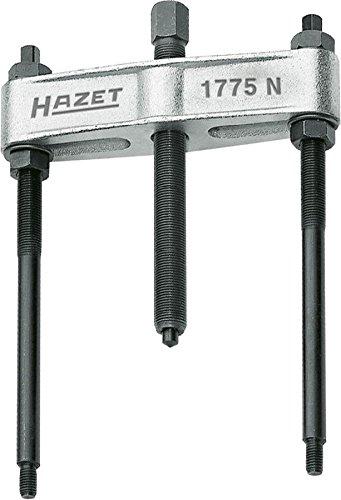 Hazet - Extractor mecánico