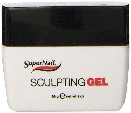 SuperNail - Sculpting Gel - 2oz / 56g